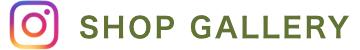 GREEN VILLAGE グリーンビレッジ インスタグラム